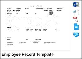 Training Plan Template Free Documents Download Sample Employee Staff