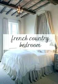 french country bedroom ideas french country bedding ideas french country bedroom ideas french country bedding ideas