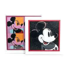mickey mouse wall art pop art mickey mouse wall art vintage mickey mouse wall art tan  on mickey mouse canvas wall art with mickey mouse wall art 0 mickey mouse clubhouse wall art disney