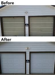 Garage Door atlanta garage door pictures : Garage Door Precision Garage Door Service Seattle Atlanta Garage ...