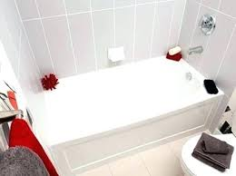 tubs home depot contemporary bathtubs whirlpools the for bath remodel villager tub kohler acrylic bathtub 60