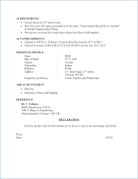 Print Resume At Staples Fresh Should I Staple My Resume Nadine Awesome Print Resume At Staples