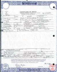 Pictures Of Blank Birth Certificates Amazing Blank Birth Certificate Template Fascinating 48 Best Templates
