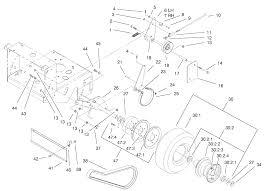 Msd 6a Wiring Diagram Chevy Rev Limiter