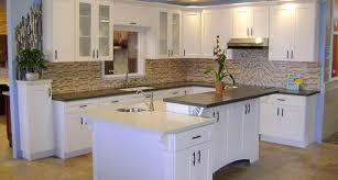 off white shaker cabinets. great off white shaker kitchen cabinets n