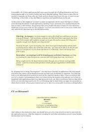 Write A Resume 3 4 Write Professional Resumes Noxdefense Com