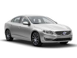 2018 volvo sedan. modren sedan previousnext for 2018 volvo sedan
