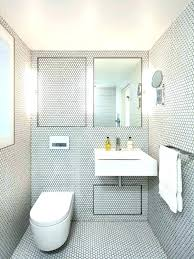 bathroom tile ideas traditional patter
