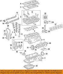 kia oem soul engine timing cover b you re almost done kia oem 10 11 soul engine