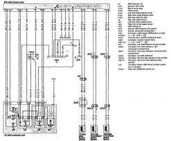electrical wiring diagram mercedes fantastic buick wiring electrical wiring diagram mercedes most mercedes wiring diagram example electrical wiring diagram u2022 rh