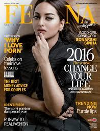 Femina 12 january 2016 by issuu