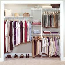 walk in closets for teenage girls. Girl Closet Ideas Organizers For Girls With Iron Rod Hanger Plus White Rack  Walk In . Closets Teenage