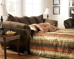 ashley furniture sofa sleeper sas sa sa sa ashley furniture darcy sofa bed