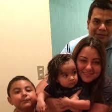 Amira Rojas (@rojasamira1)   Twitter