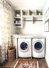 Laundry Room Storage Cabinets Ikea Lowes Ideas. Laundry Room Storage  Cabinets Lowes With Doors Shelves. Laundry Room ...