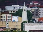 imagem de Cataguases Minas Gerais n-15