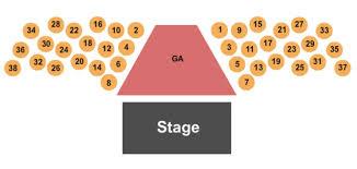 Pasadena Civic Auditorium Tickets In Pasadena California