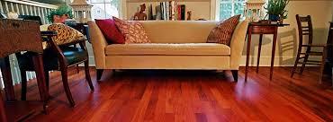 santos mahogany cabriuva hardwood