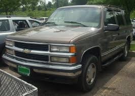 1996 s10 4 3 wiring diagram images 2000 chevy s10 fuse box 96 chevy tahoe 2 door commons orgwikifile95 96