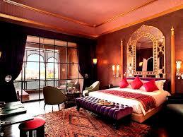 Boho Eclectic Decor Apartments Appealing Stylish Boho Chic Designs Interior Design