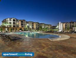Apartments Winter Garden Fl The Oasis At Lake Bennet Throughout Inspiration