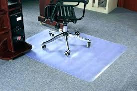 office carpet protector rug protector mat desk carpet protector mats for dogs rug protector carpet protectors