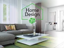 1 home design 3d app for ios macos igerry