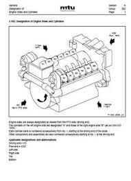 volvo truck d13 a wiring diagram link j1939 car mtu detroit diesel 12 16v 2000 m engine manual