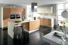 modern kitchen with oak cabinets gallery of popular light wood floor kitchen modern light wood kitchen modern kitchen with oak cabinets