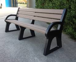 Furniture  Outdoor Furniture Manufacturers Entranced Industrial Recycled Plastic Outdoor Furniture Manufacturers