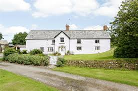 Homes For Sale North Devon England