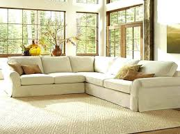 sectional sofas sale free shipping long sofa couch couches image of contemporary curved furniture wonderful affordable g78
