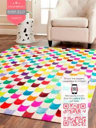 home ideas genuine multi colored rugs pantone universe prismatic multicolored from multi colored rugs