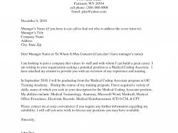 17 Resignation Letter From School Job Besttemplates How To Write