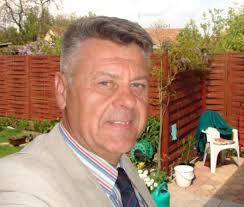 Sándor Zoltán Attilát, a kőbányai Széchenyi István Általános Iskola igazgatóját - aki lapunk rendszeres szerzője is - jelölték a Jó embert keresünk kampány ... - sandor_zoltan