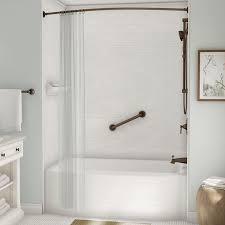 Bathroom Wraps Impressive Bathroom Bathtub Remodeling Bath Fitter