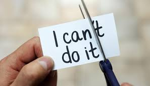 Top tips to create a positive mindset and help you unwind - 2i Recruit