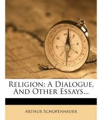 religion essays hinduism and hindu art essay heilbrunn timeline of essays on religion report web fc com essays on religion