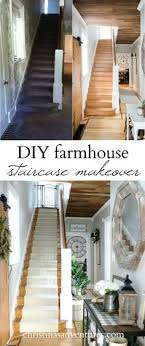 new staircase ideas.  Ideas Hallway Makeover New Stair Runner For New Staircase Ideas R
