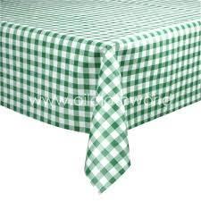 vinyl tablecloth target 70 inch round oblong with elastic