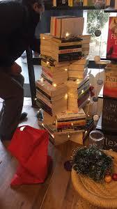 Thank you Pradip Krishen for a truly... - The Bookshop, Jorbagh, New Delhi
