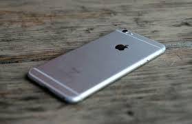 Apple gaat accu sommige iPhone 5-modellen gratis vervangen
