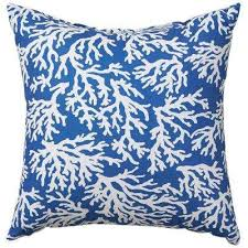 Small Picture Home Decorators Collection Nautical Outdoor Pillows Outdoor