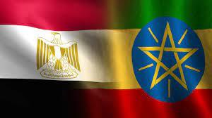 هل تذهب مصر إلى حرب مع إثيوبيا؟