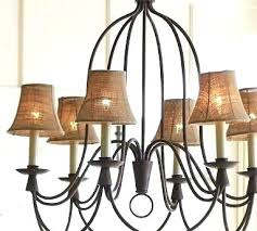 mini chandeliers lamp shades chandelier stun for lighting design home decorating ideas small clip on c