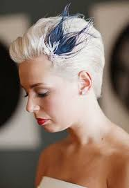40 Best Short Wedding Hairstyles That Make You Say Wow Svatební
