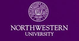 northwestern university s common application supplement essay northwestern university s 2012 common application supplement essay defined