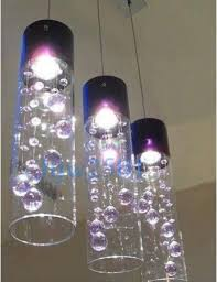 pendant lighting ceiling pendant lights