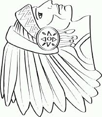 Turkey Coloring Pages For Adults Unique Turkey Outline Coloring Page