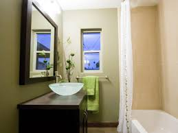 Full Size of Bathrooms Design:laminate Flooring On Bathroom Walls For  Waterproof The In Vanity ...